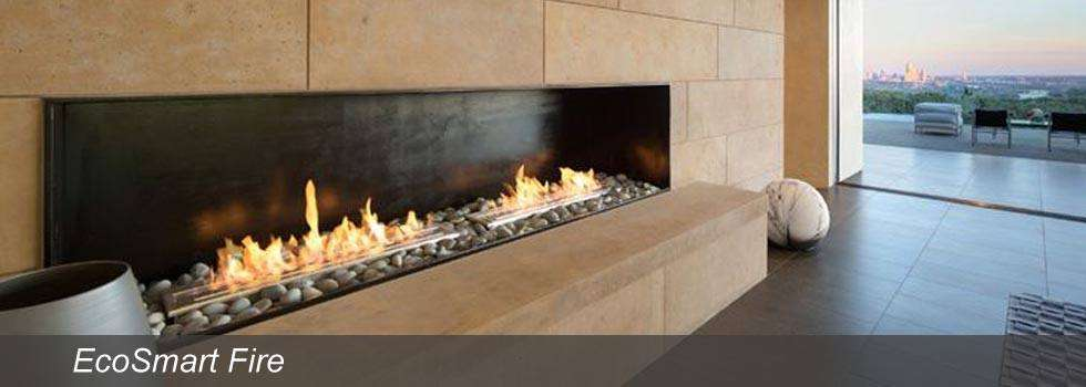 Bio Ethanol Fires UK - Biofires Ireland Limited are the largest online seller of Bioethanol Fires and Bio ethanol fuel in Ireland and the UK.