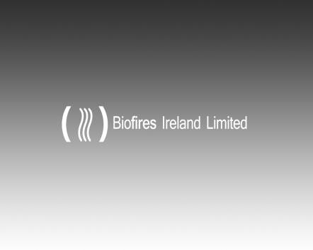 Rodondo Beefire Bioethanol Fire