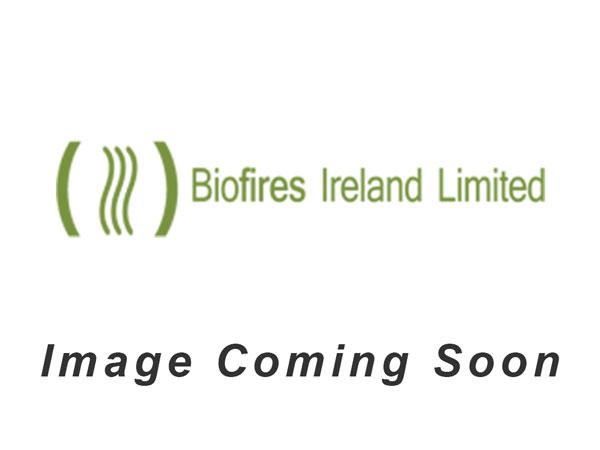 80L Premium 'Fanola' Bioethanol Fuel (16x5L)